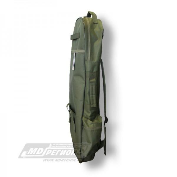 рюкзак адидас для бега
