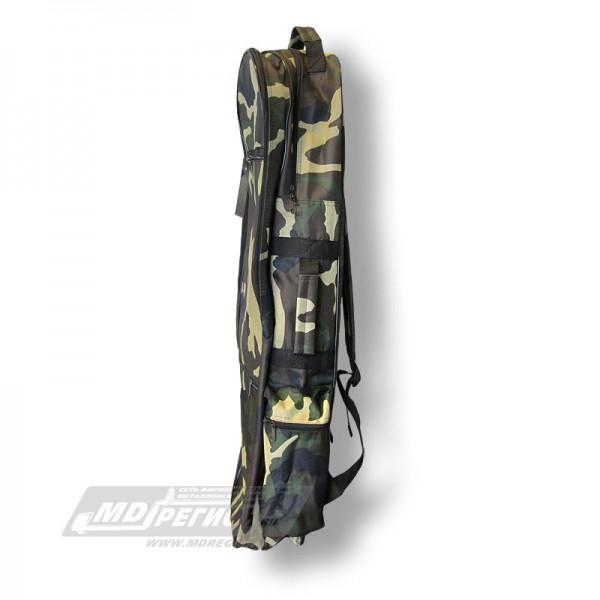 Рюкзак кладоискателя м2 камуфляж рюкзаки для школьника в калининграде