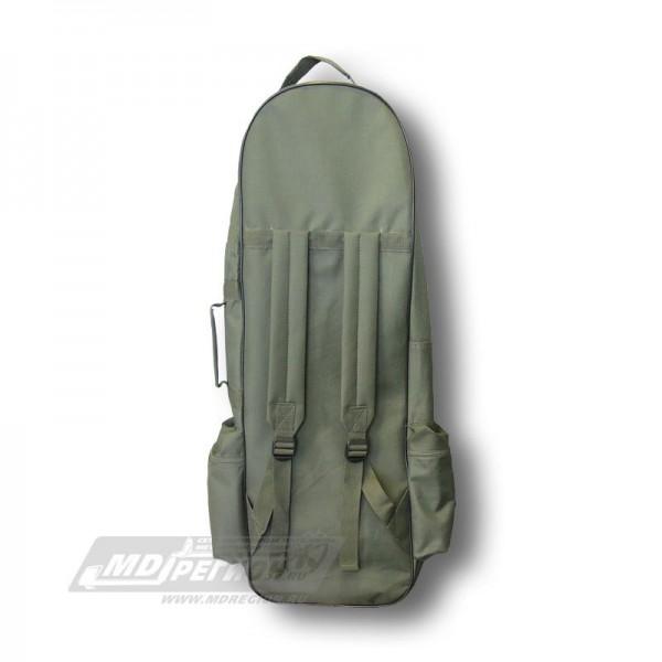 Рюкзак для металлоискателя м2 где заказать геологический рюкзак