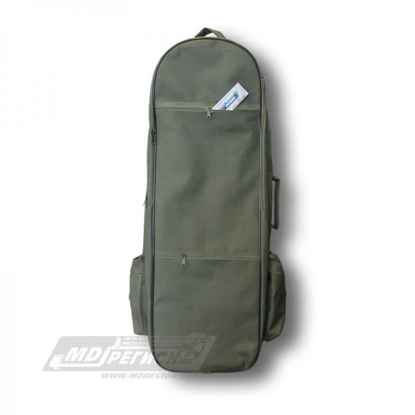 Рюкзак кладоискателя м2 рюкзак сумка title для бокса